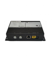 Huawei Power Line Communication (PLC)